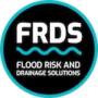 Flood Risk & Drainage Solutions